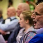 en Choir 2013