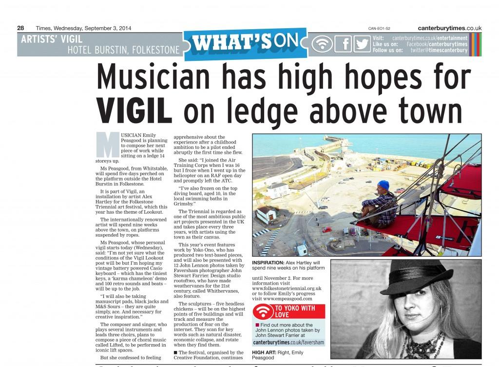 TimesVigil03-09-14